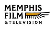 memphis_film